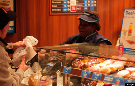 greggs more than meets the pie watch online Greggs: more than meats the pie season 1, watch greggs: more than meats the pie season 1 online free, greggs: more than meats the pie, greggs: more than meats the pie season 1 - series free.